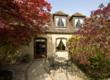 Jigsaw Holidays Cotswolds Cottage Holiday Rentals Introduces...